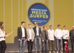 2018 Media Surfer Sitzmann 01