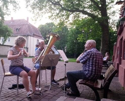 landesmusikakademie-schlitz-schulorchester-01