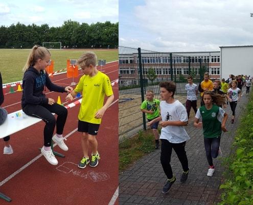sponsorenlauf2018-jahnschule-huenfeld_02