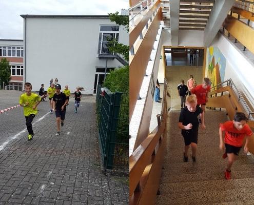 sponsorenlauf2018-jahnschule-huenfeld_03