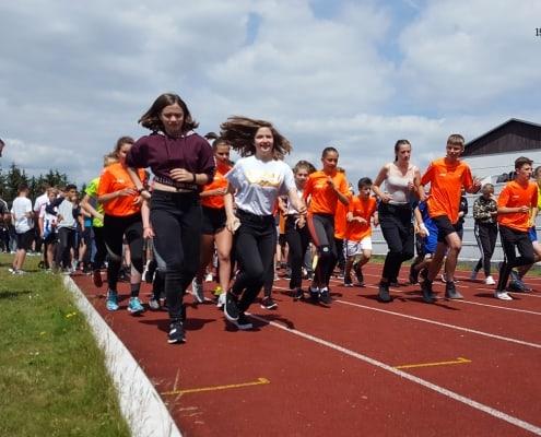 sponsorenlauf2018-jahnschule-huenfeld_08