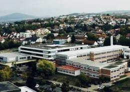 jahnschule-huenfeld-VDSIS-2018