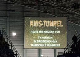jahnschule-basketball-bundesligaspiel