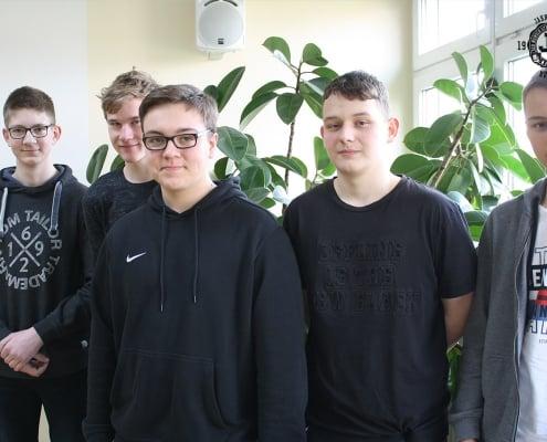 jahnschule-jugend-debattiert_02