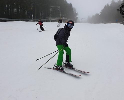 skilauf-wasserkuppe-jahnschule