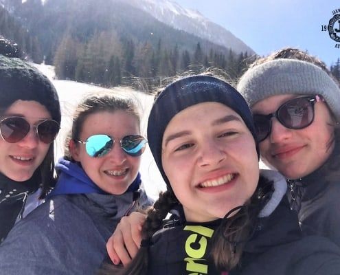 skilauf-mallnitz-ankogel-jahnschule01