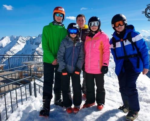 skilauf-mallnitz-ankogel-jahnschule