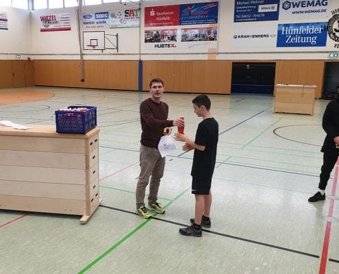 rundenstaffeln-jahnschule-huenfeld