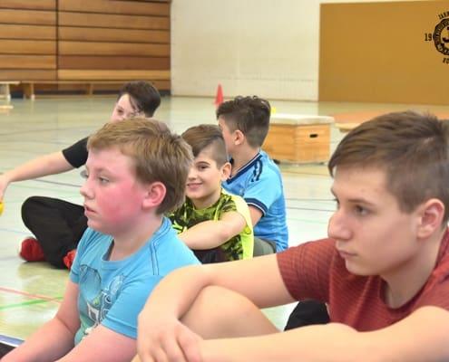 voelkerballturnier-2020-jahnschule-01