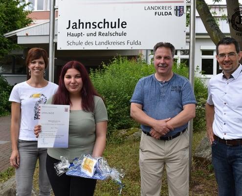 hessischer-mathematik-wettbewerb2020