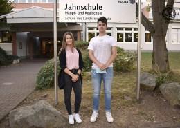 neue-schulsprecher-2020-jahnschule